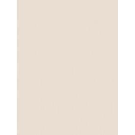 Giấy dán tường CASSIA 8671-3