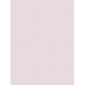 Giấy dán tường CASSIA 8673-3