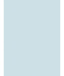 Giấy dán tường CASSIA 8673-4