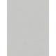 Giấy dán tường CASSIA 8703-4