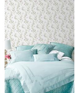 CASSIA wallpaper 8704-1