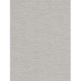 Giấy Dán Tường CHAMPAGNE 2621