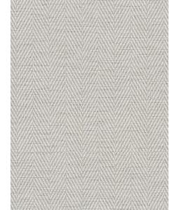 CHAMPAGNE wallpaper 2622
