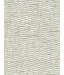 CHAMPAGNE wallpaper 2623