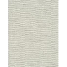 Giấy Dán Tường CHAMPAGNE 2623