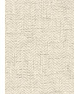 CHAMPAGNE wallpaper 2624