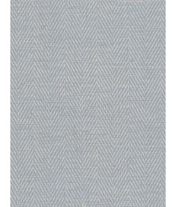 CHAMPAGNE wallpaper 2625