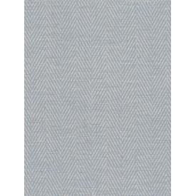 Giấy Dán Tường CHAMPAGNE 2625
