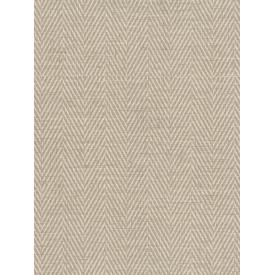 Giấy Dán Tường CHAMPAGNE 2626