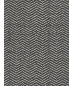 CHAMPAGNE wallpaper 2627