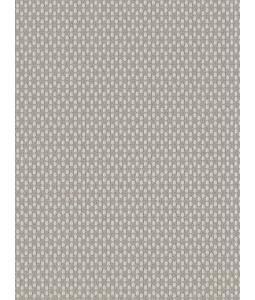 CHAMPAGNE wallpaper 2635