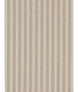 CHAMPAGNE wallpaper 2645