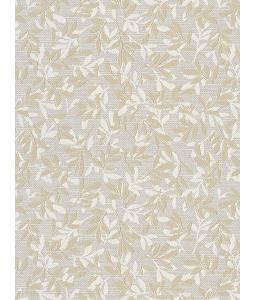 CHAMPAGNE wallpaper 2651
