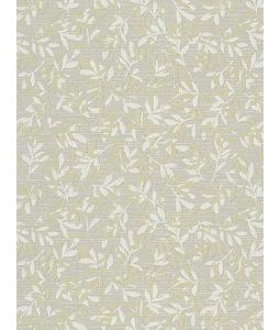 CHAMPAGNE wallpaper 2654