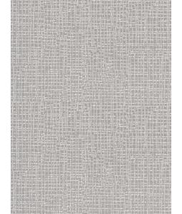 CHAMPAGNE wallpaper 2661