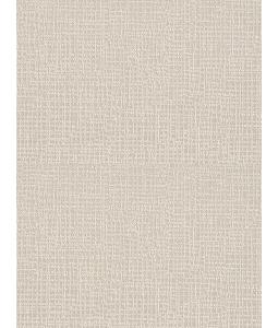 CHAMPAGNE wallpaper 2664