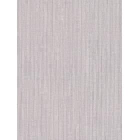 Giấy Dán Tường CHAMPAGNE 2685