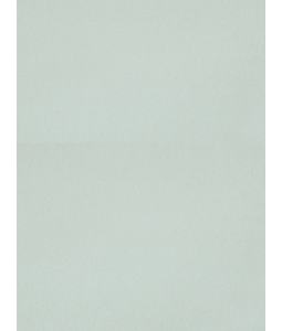 Giấy Dán Tường CLOUD 5901-2