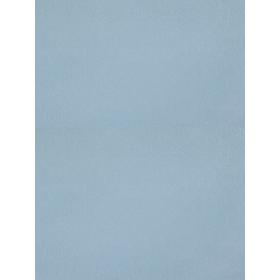 Giấy Dán Tường CLOUD 5901-3