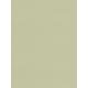 Giấy Dán Tường CLOUD 5902-7