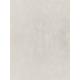 Giấy Dán Tường CLOUD 5903-1