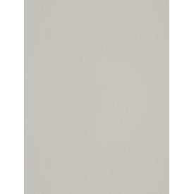 Giấy Dán Tường CLOUD 5904-2