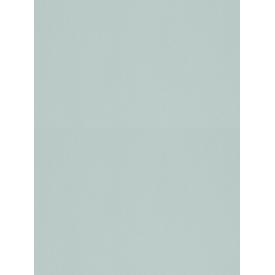 Giấy Dán Tường CLOUD 5904-3