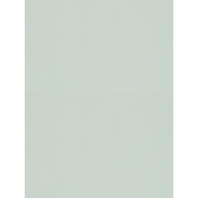 Giấy Dán Tường CLOUD 5904-4