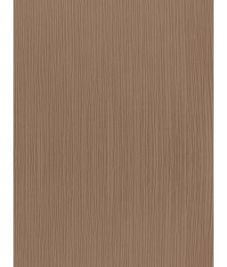 Giấy Dán Tường CLOUD 5905-1