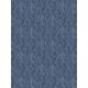 Giấy Dán Tường CLOUD 5906-3