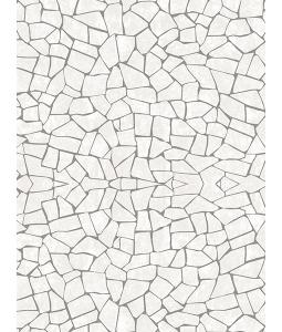 Giấy Dán Tường CLOUD 5907-1