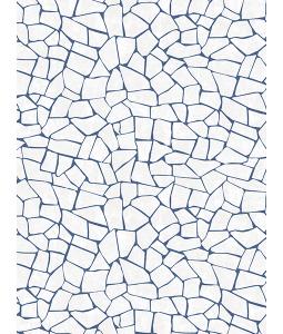 Giấy Dán Tường CLOUD 5907-2
