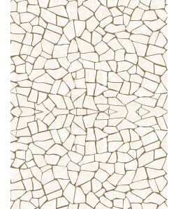 Giấy Dán Tường CLOUD 5907-3