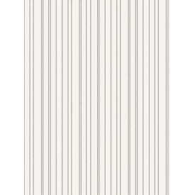 Giấy Dán Tường CLOUD 5910-2