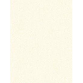 Giấy Dán Tường CLOUD 5914-1