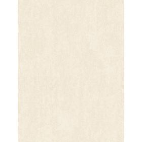 Giấy Dán Tường CLOUD 5914-4
