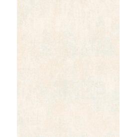Giấy Dán Tường CLOUD 5915-1