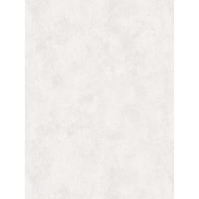 Giấy Dán Tường CLOUD 5916-1