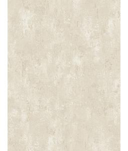 Giấy Dán Tường CLOUD 5916-2