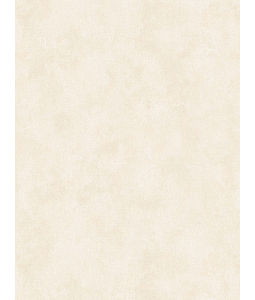 Giấy Dán Tường CLOUD 5916-3