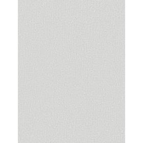 Giấy Dán Tường CLOUD 5917-1