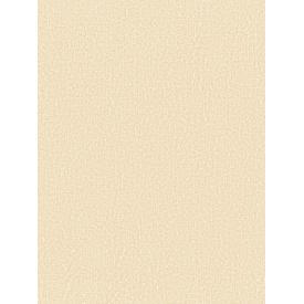Giấy Dán Tường CLOUD 5917-3