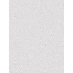 COLORS wallpaper 5517-11