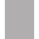 Giấy dán tường COLORS 5517-12