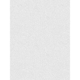 Giấy dán tường COLORS 5517-2