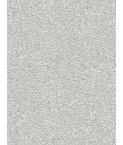 Giấy dán tường COLORS 5517-3