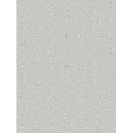 COLORS wallpaper 5517-3