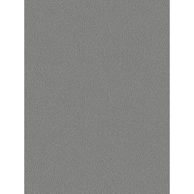 Giấy dán tường COLORS 5517-4