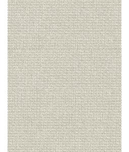 Giấy dán tường COLORS 5524-1