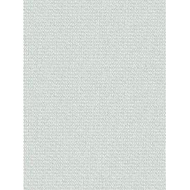 Giấy dán tường COLORS 5524-10
